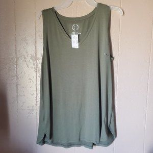 Maurices Tank Large